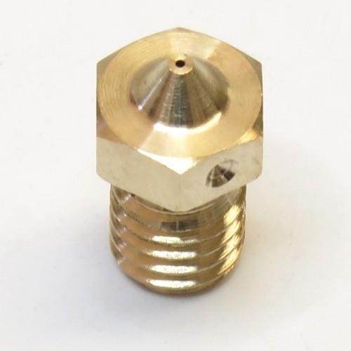 E3D v6 - Nozzle - 3mm x 0.60mm