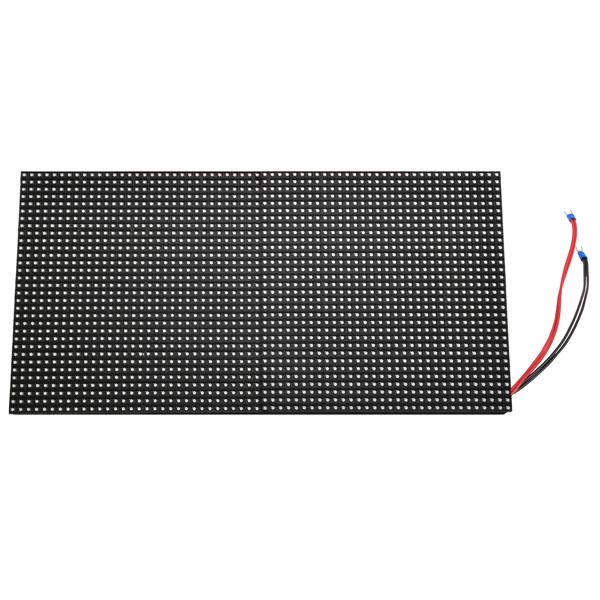 Pannello 64x32 LED RGB