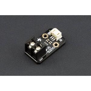 Gravity: Analog 20A Current Sensor