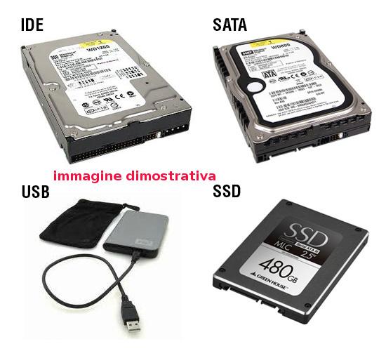 MAXTOR ST3000DM008-HDD