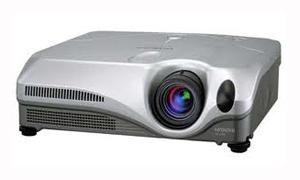Epson videoproiezione V13H010L25