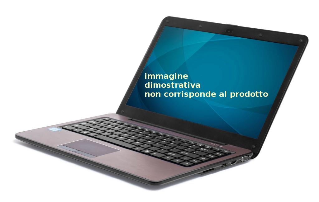 HP CONSUMER. 2GG49EA