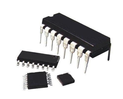 Microcontrollore ARM LPC822M101JDH20 - SMD