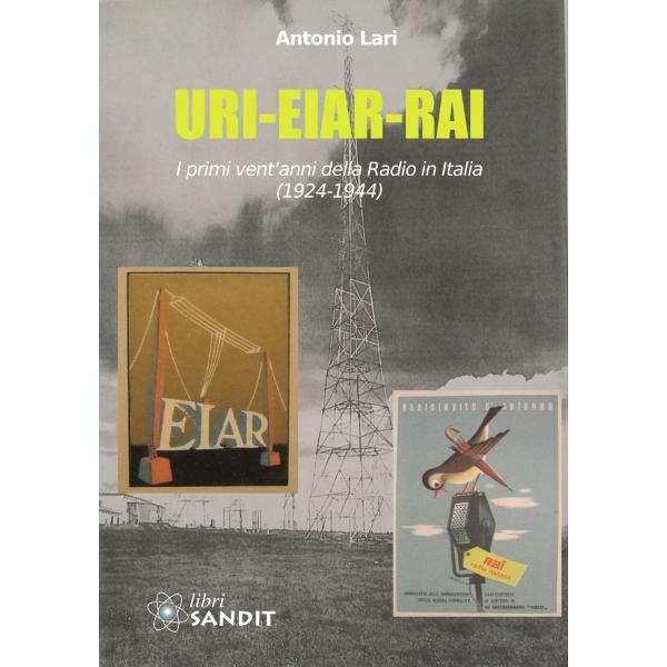 URI-EIAR-RAI