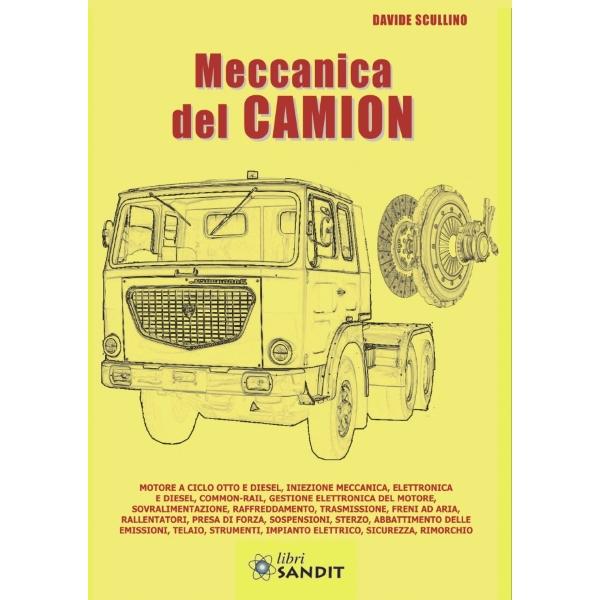 Meccanica del Camion