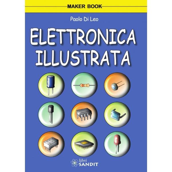 Elettronica Illustrata
