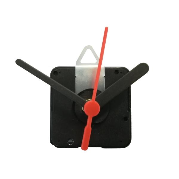 Meccanismo orologio al quarzo