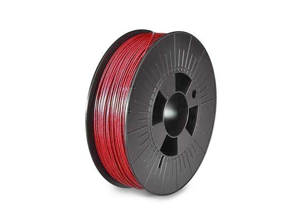 PLA color Rosso Rame per stampanti 3D - 750 g - 1,75 mm
