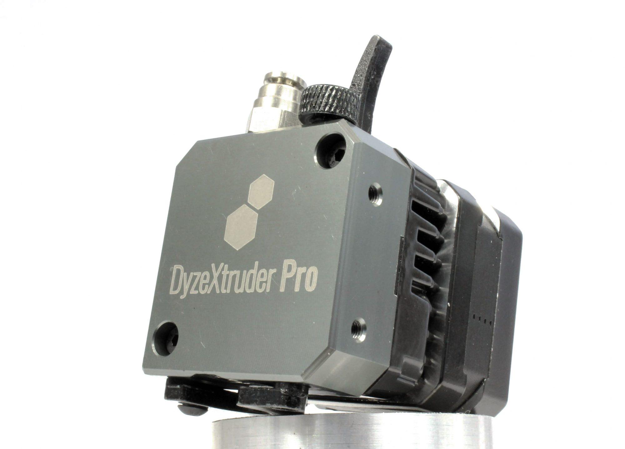 BondTech Prusa MK2.5 - MK3 Upgrade kit