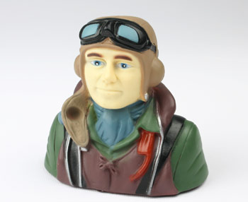 Pilota WW2 74mm