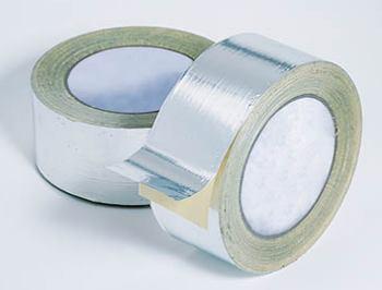 Alluminio adesivo 60mm × 38metri