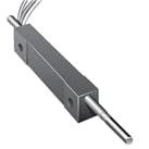 Linear Motion Potentiometer 3046L-3-203