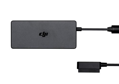 Mavic Part11 AC Power Adapter (Without AC Cable)