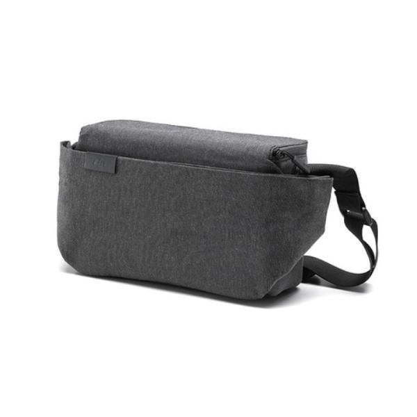 Mavic Air Travel Bag