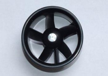 Ventola EDF 64 mm