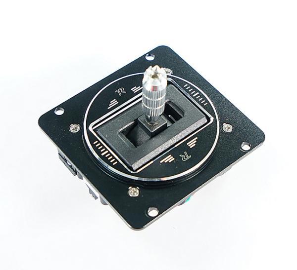 M7 R Gimbal Hall Sensor per FPV race e 3D TaranisQ X7 e Q X7S