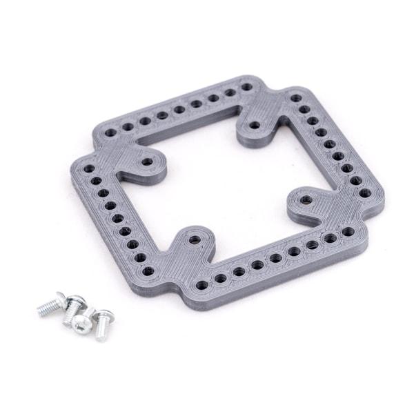 Nema 17 Stepper Motor bracket