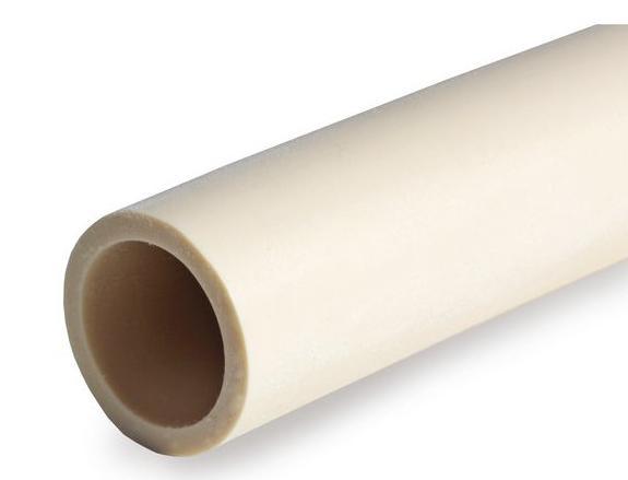 Tubo silicone alta temperatura ø7x11 mm x 1000 mm