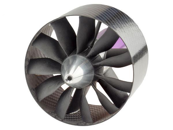 Stream-Fan 110/850