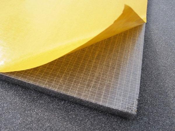Spugna biadesiva 75x230 mm (2 pz)