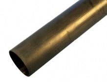 Baionetta carbonio 150-170CC (45x1260mm)