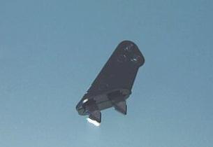 Squadretta mini foro 0,8 mm 2 pz