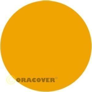 ORATEX giallo Cub col. 30 2 m