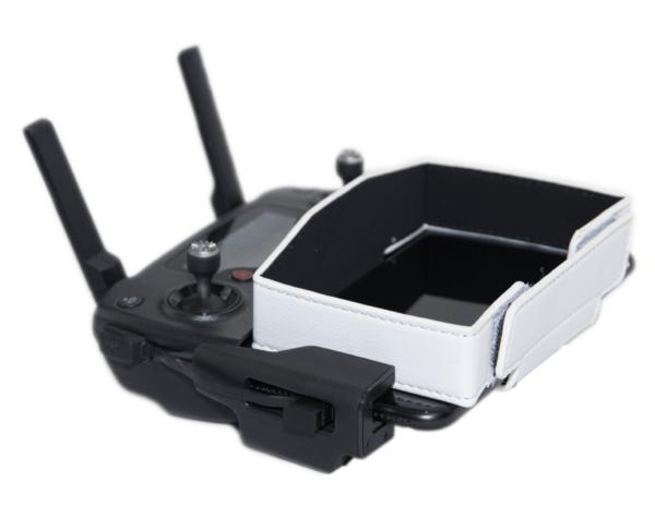 DJI Mavic Remote Sunshade
