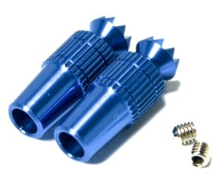 Stick Leve corte V1 M3 Blu