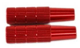 Stick Leve lunghe V3 M3 Rossi