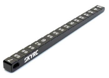 Misuratore altezza 3,8/7,0 mm - Height Gauge