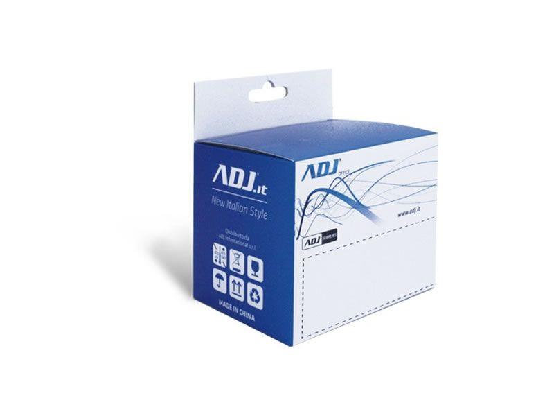 INK ADJ EPS C13T79044010 79XL GIALL WF-4630DWF/WF-4640DTWF 18ML
