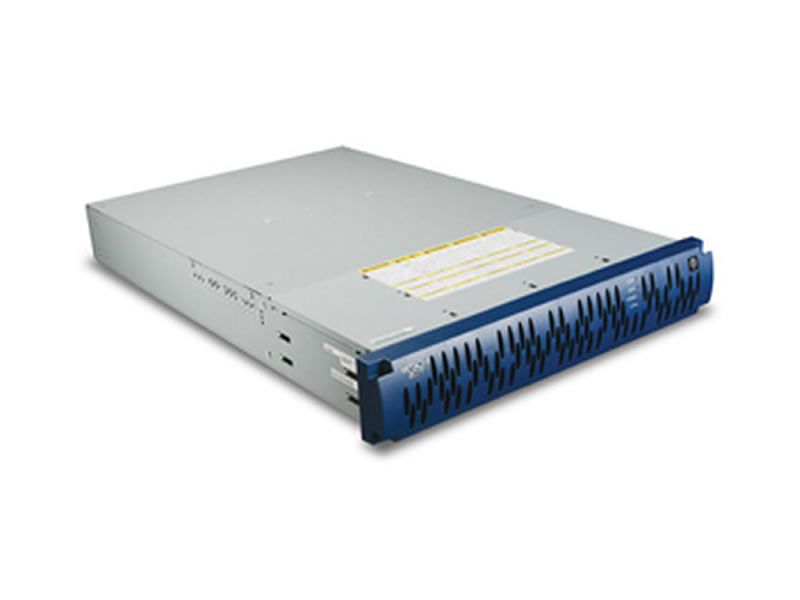 SMS  GATEWAY ACER-HDS SMS100 SIMPLE MODULAR STORAGE