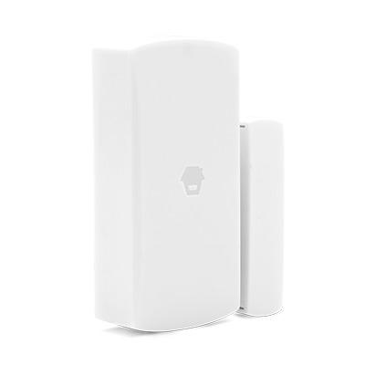 Sensore Antifurto per Porte/Finestre Bidirezionale Wireless DWC-