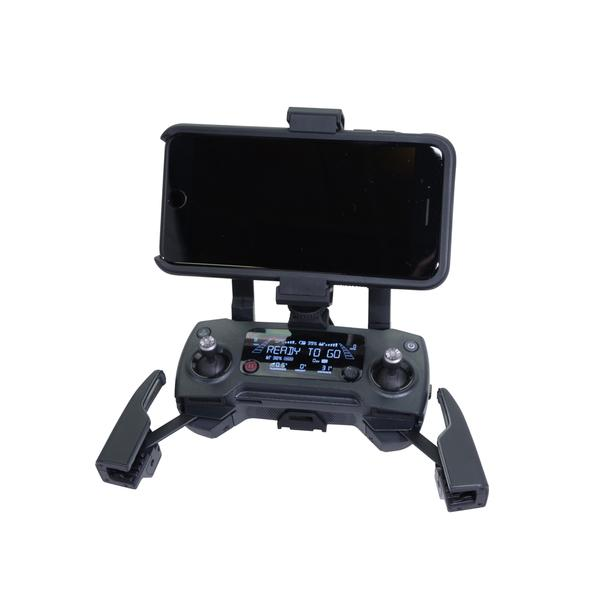 DJI Mavic-Phone Mount