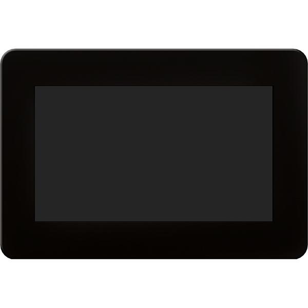 4.3 (inches) Gen4 Display Cape for BeagleBone Black - Capacitive