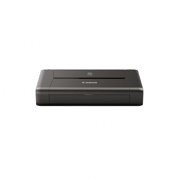STAMP INK COL A4 WIFI PORTATILE CANON IP100