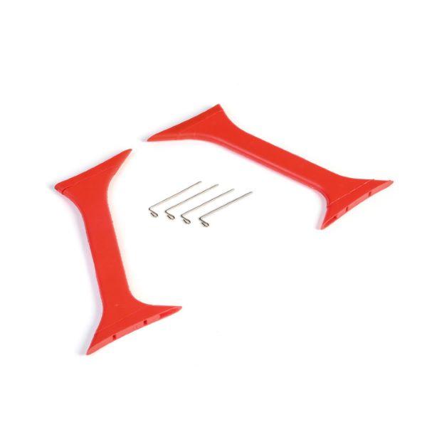 Wing Struts: Pitts 850mm - EFL3555