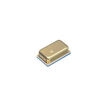 TDK InvenSense T4078 MEMS Microphone