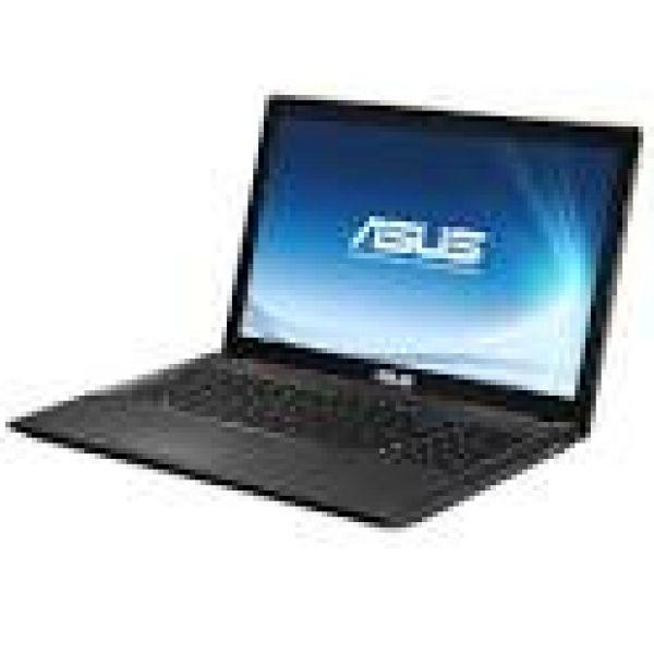 """NB 15,6"""" I3-8145 4GB 256SSD W10 ASUS X509FA"""