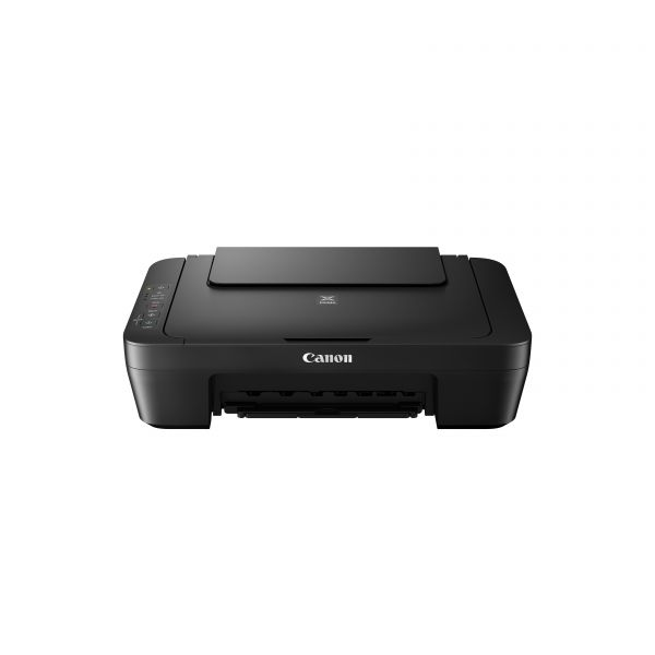 MF INK COL A4 USB 8IPM NERO4IPM CO LORE MG2555S STAMPACOPIA1SCAN