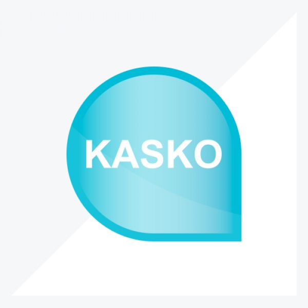 ASSICURAZIONE KASKO 12MESI E-TAB CONTRO DANNI ACCIDENTALI