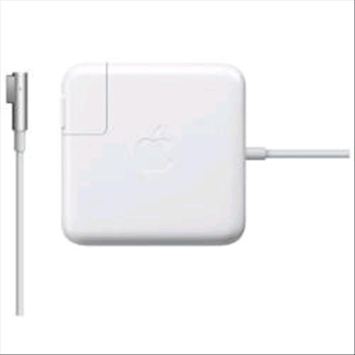 APPLE MC556Z/B ALIMENTATORE MAGSAFE 85W PER MACBOOK PRO COLORE B