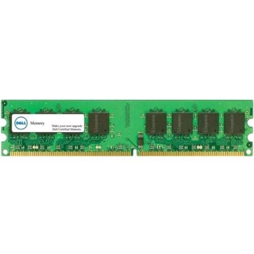 DELL AA101753 16GB DDR4 2666MHz