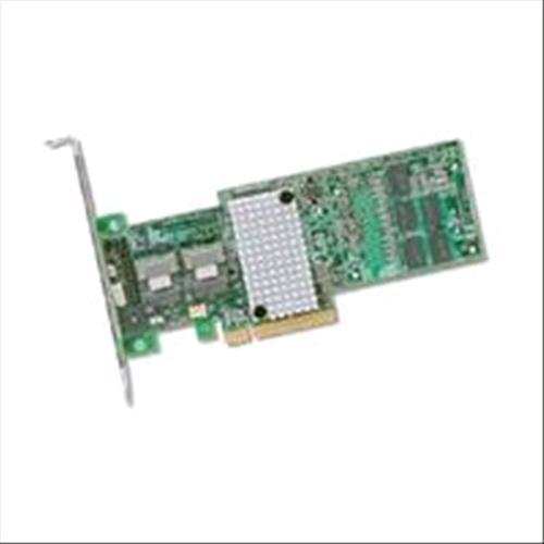 DELL PERC H730P+ CONTROLLER RAID PCI EXPRESS 3.0 12 GBIT/S