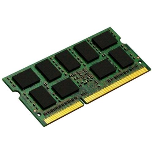 KINGSTON 8GB (1 X 8GB) MEMORIA SO-DIMM VALUERAM DDR4 2400MHz CL1