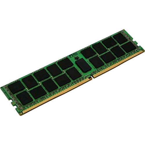KINGSTON KTH-PL426/16G MEMORIA RAM 16GB 2.666MHz TIPOLOGIA DIMM