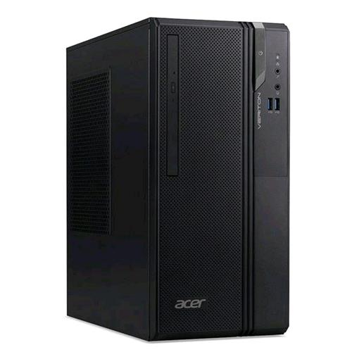 ACER VERITON ES2730G i3-9100 3.6GHz RAM 4GB-HDD 1.000GB-WIN 10 P
