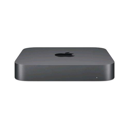 APPLE MAC MINI 2020 i3 RAM 8GB SSD 256GB MAC OS CATALINA