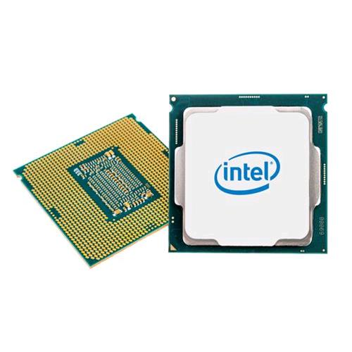 INTEL CORE i3-8100 3.6GHz CACHE 6MB TRAY